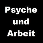Psyche und Arbeit - Logo klein