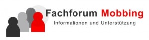 fachforum-mobbing