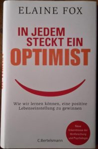 elaine-fox-in-jedem-steckt-ein-optimist-cover