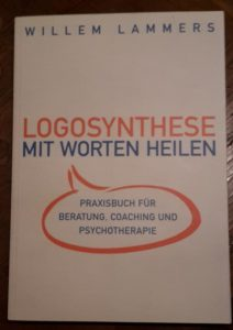 willem-lammers-logosynthese