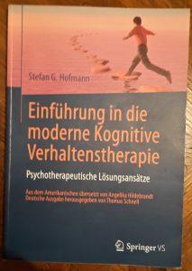 stefan-g-hofmann-einfuehrung-in-die-moderne-kognitive-verhaltenstherapie-cover