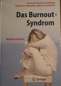 das-burnout-syndrom-cover