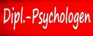 Dipl.-Psychologen  Mag.  M.Sc.  B.Sc.  lic. phil.
