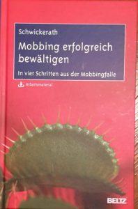 mobbing-erfolgreich-bewaeltigen