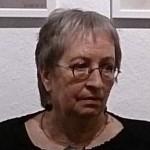 Elisabeth Naomi Reuter
