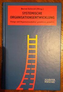 bernd-schmid-systemische-organisationsentwicklung-cover