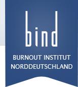 Burnout Institut Norddeutschland