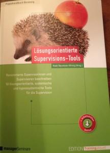 Lösungsorientierte Supervisions-Tools