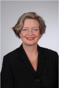 Prof. Dr. Heidi Möller