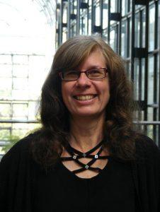 Cornelia Klioba