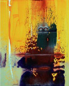 www.manfred-evertz-art.com