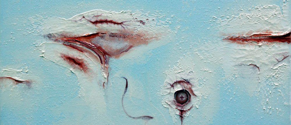 Psyche und Arbeit
